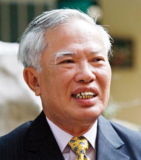 Tao dong luc moi thuc day tang truong va lien ket kinh te khu vuc chau A - Thai Binh Duong - Anh 3