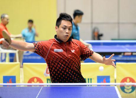 Diem mat nhung tay vot xuat sac tham du giai bong ban Bao Nhan Dan lan thu 35 - Anh 8