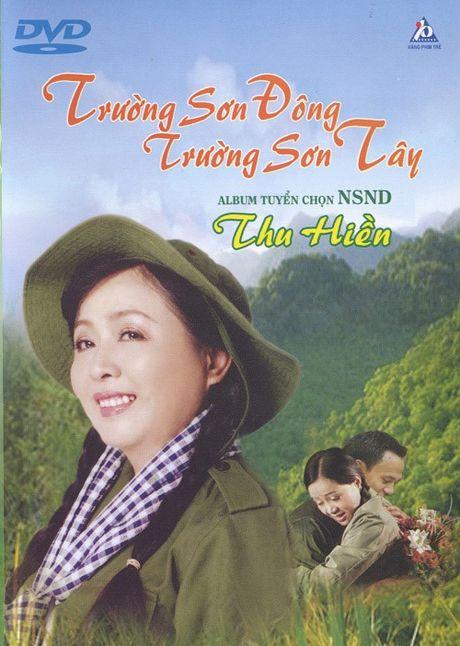 Cuc NTBD thong tin ve viec cap phep 300 bai hat nhac do - Anh 4