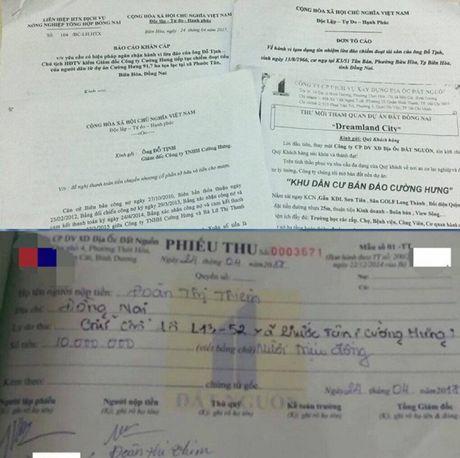 Du an Cuong Hung: Ban dat dang tranh chap - Anh 2