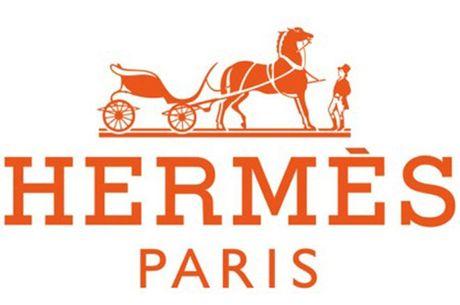 Hermes Un jardin: An tinh mui huong khi xa vong tay chang - Anh 2