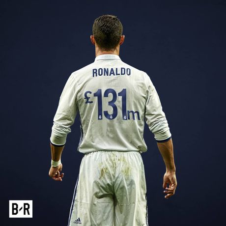 Biem hoa: Donnarumma ham tien vi Raiola, Ronaldo va trao luu dao tau trong he - Anh 11