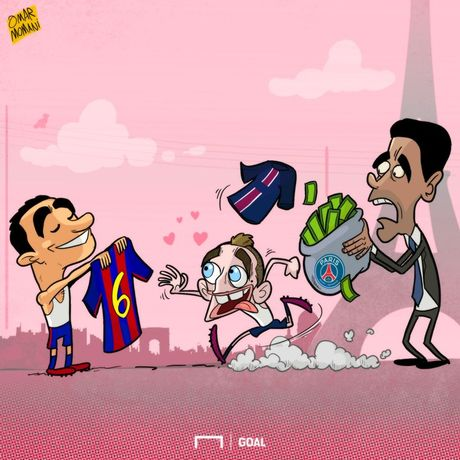 Biem hoa: Donnarumma ham tien vi Raiola, Ronaldo va trao luu dao tau trong he - Anh 2