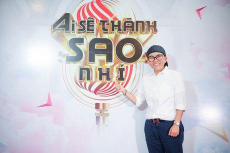 Khong chac ket qua minh bach, Phuong Uyen tu choi lam chuong trinh truyen hinh - Anh 1