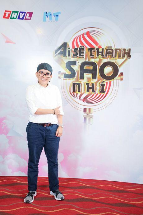 Khong chac ket qua minh bach, Phuong Uyen tu choi lam chuong trinh truyen hinh - Anh 3