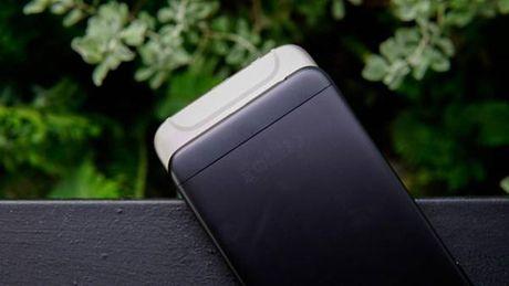 Oppo F3 vs Galaxy J7 Pro: ban chon san pham nao trong phan khuc 7 trieu? - Anh 2