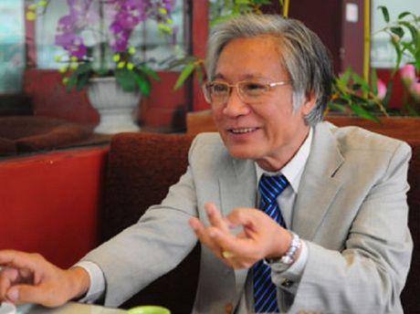 Bua ngai online: Dung 'tien mat tat mang' vi... cuong tin - Anh 2