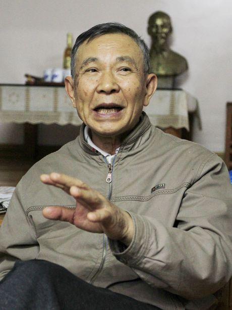 Thanh nien vuon len la phuc am dan toc - Anh 2