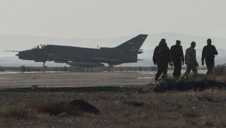 Vu My ban ha Su-22: Buoc ngoat tren chien truong Syria - Anh 3