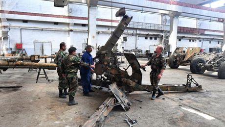 Vu My ban ha Su-22: Buoc ngoat tren chien truong Syria - Anh 4
