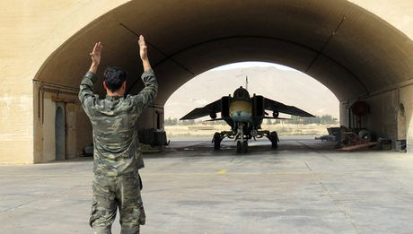 Vu My ban ha Su-22: Buoc ngoat tren chien truong Syria - Anh 5