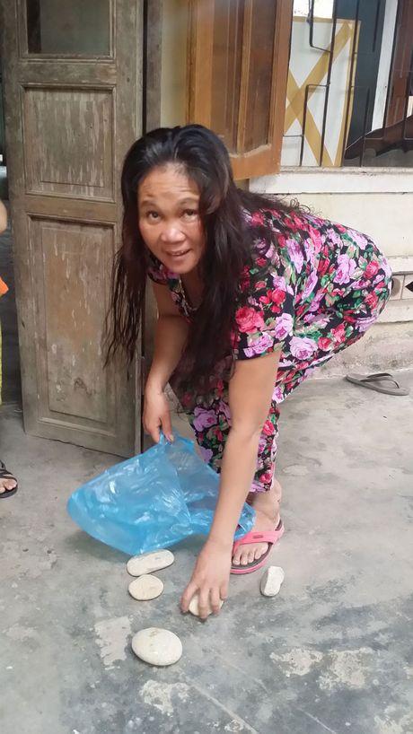 Chuyen lao nong dieu tra chong tieu cuc - Anh 3