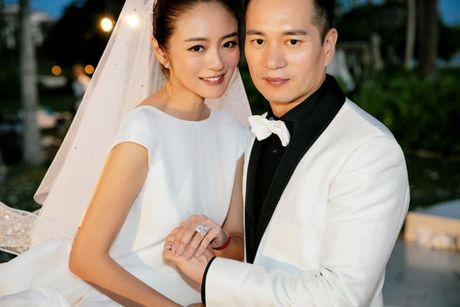 My nhan 'Y Thien Do Long Ky' mong manh quyen ru - Anh 9