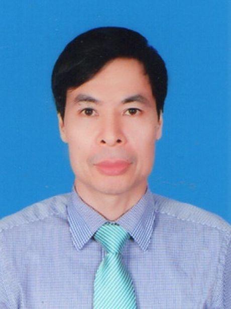 Vinh Phuc: Kinh nghiem thu hut FDI tai huyen Binh Xuyen - Anh 1
