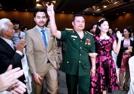 Bo sung toi kinh doanh da cap trai phep vao Bo luat Hinh su - Anh 1
