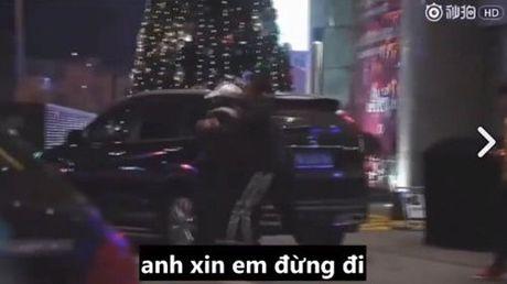 Thu nguoi yeu bang tien, chi 10 phut cham chan, chang trai nay se an han ca doi - Anh 17