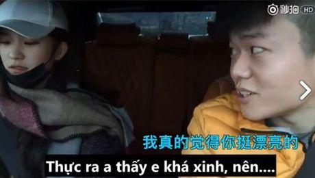 Thu nguoi yeu bang tien, chi 10 phut cham chan, chang trai nay se an han ca doi - Anh 6