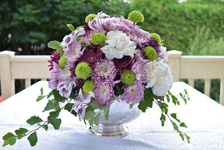 Cac kieu cam hoa dep ban nen biet - Anh 2