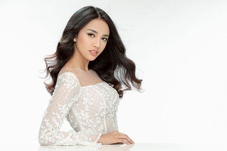 Bao Thai khen ngoi nhan sac thi sinh The Face Viet, so sanh Lan Khue voi 'chi Dai' Lukkade - Anh 6