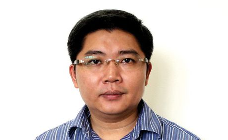 TTCK phai sinh: Den diem chin muoi de khai mo - Anh 2