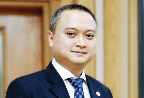 TTCK phai sinh: Den diem chin muoi de khai mo - Anh 3