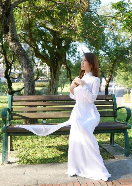 Helen Thanh Dao: Toi bi chong bao hanh - Anh 2
