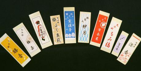 Su that ve geisha thoi hien dai - Anh 3