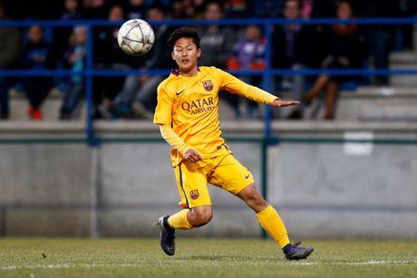 Chuyen nhuong sang 20/6: Messi Han dat khach; Pepe keo Ronaldo den PSG - Anh 1