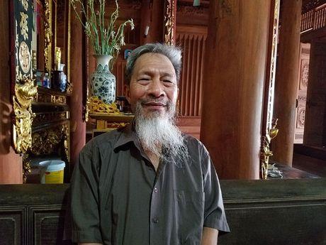 Người đầu tiên bắt rắn độc 'nhả ra vàng' ở Việt Nam