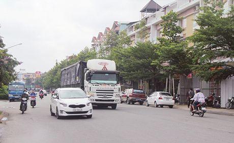 Tiem nang lon cua bat dong san Binh Duong - Anh 11