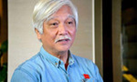 Cong an Can Tho dua bang chung xe cho tuong Liem qua toc do - Anh 4
