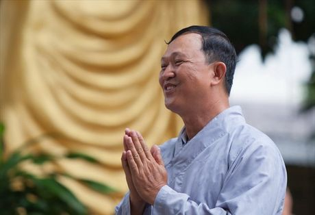 'Huynh Tuan Kiet nen dau Flores de chung minh truyen dien la that' - Anh 1