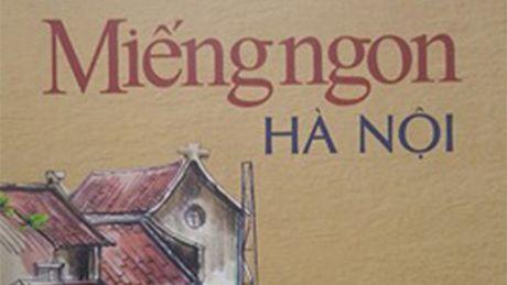 Ra soat lai noi dung sach 'Thuong nho muoi hai' cua Vu Bang - Anh 2