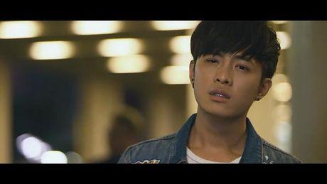 Thuong thuc MV 'tam trang dan ong tuoi 30' cua nhom Da LAB - Anh 5