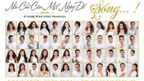 Thuong thuc MV 'tam trang dan ong tuoi 30' cua nhom Da LAB - Anh 8