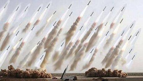 "Nga, Iran, Trieu Tien lam gi tai ""Thung lung dia nguc"" Syria? - Anh 1"