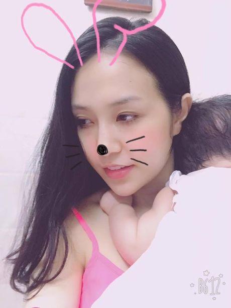 Sao Viet 18/7: Nha Phuong he lo chuyen tinh cam ran nut voi Truong Giang? - Anh 4