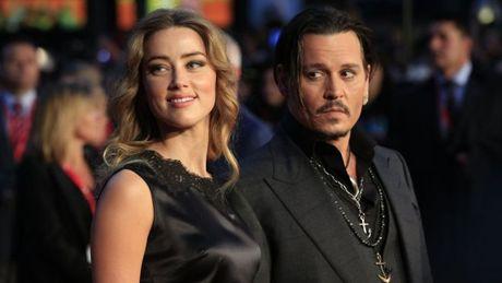 Kiem 650 trieu do, cuop bien Johnny Depp van phai ban nha vi no nan: Vi dau nen noi? - Anh 9