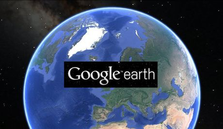 Google Maps se bien thanh mang xa hoi khong lo co cau chuyen, ket cau - Anh 1