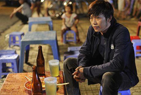 Kiem tien ty, Hoai Linh va nhung sao Viet nay van nghien tra da via he - Anh 1
