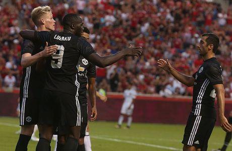 Lukaku ghi ban ra mat, Man United chat vat loi nguoc dong truoc RSL - Anh 3