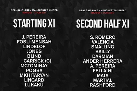 Lukaku ghi ban ra mat, Man United chat vat loi nguoc dong truoc RSL - Anh 4