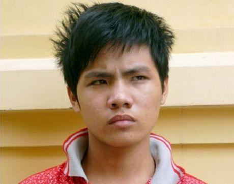 Bi hai nhung vu an hiep dam 'that nhu dua' o Viet Nam - Anh 2