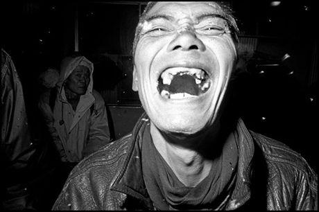 Phan tham cua nguoi vo gia cu Nhat Ban thap nien 1990 - Anh 3