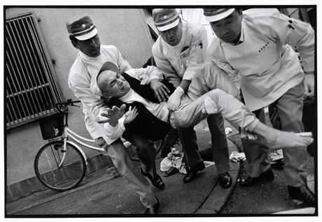 Phan tham cua nguoi vo gia cu Nhat Ban thap nien 1990 - Anh 4