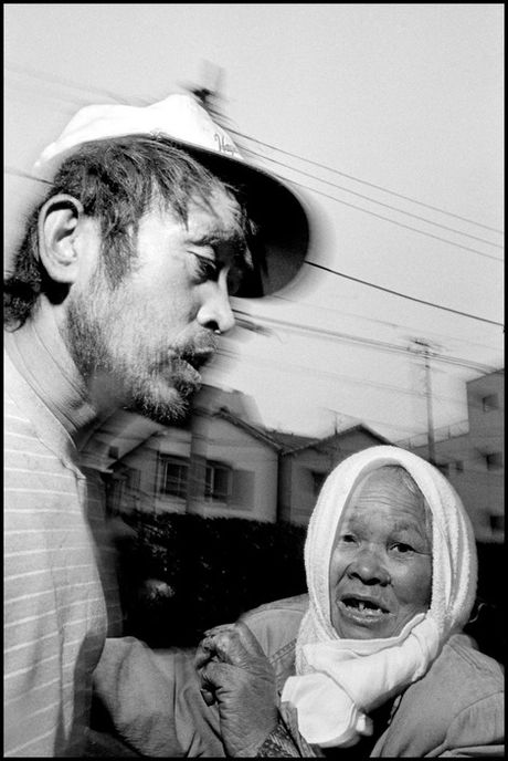 Phan tham cua nguoi vo gia cu Nhat Ban thap nien 1990 - Anh 8