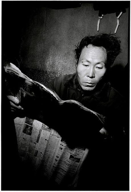 Phan tham cua nguoi vo gia cu Nhat Ban thap nien 1990 - Anh 9