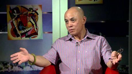 Chuong mon Lam Son Dong: 'Lam the nay, Nam Huynh Dao mat tat ca' - Anh 3