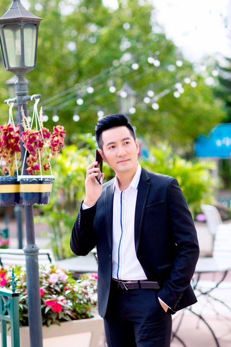 Nguyen Phi Hung gay ngac nhien khi re huong sang dong nhac Bolero - Anh 5