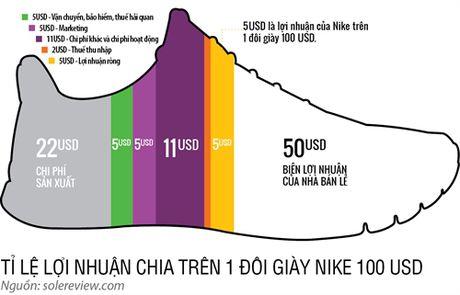 Viet Nam giua ranh gioi cong xuong va gia cong - Anh 3